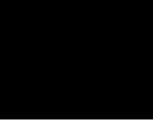 Brixel