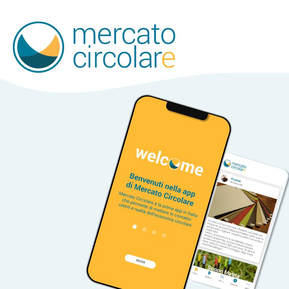 Cover Progwtto Mercato Circolare